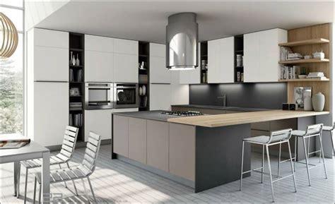 arredamenti lombardia arredamento casa design interni di qualit 224 lombardia