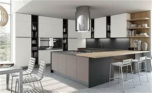 Arredamento Casa Design Interni Di Qualit U00e0 Lombardia