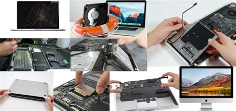 apple macbook pro service centre  coimbatore imac
