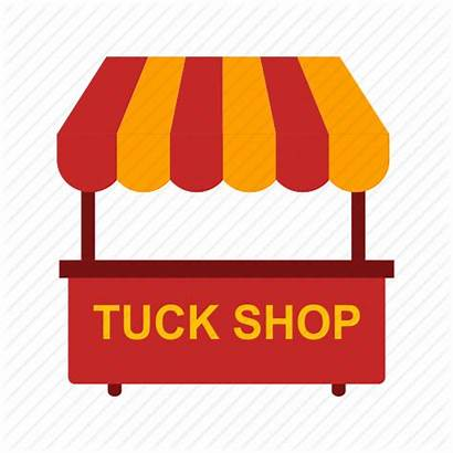 Tuck Icon Sandwich Circus Open Accessories Bottles
