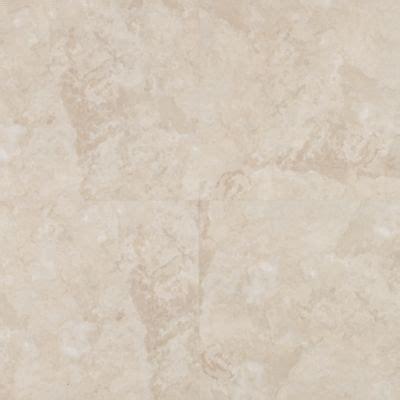 Prequel, Beige Laminate Flooring   Mohawk Flooring
