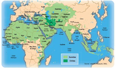 jerusalem cuisine carte du monde arts et voyages