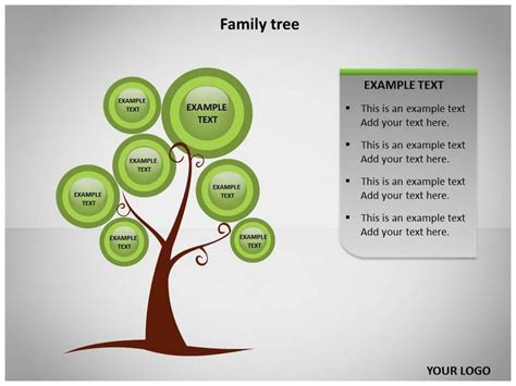 family tree template shatterlioninfo