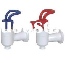 Outside Faucet Cover Lock by Lock Cover For Outside Water Faucet Lock Cover For