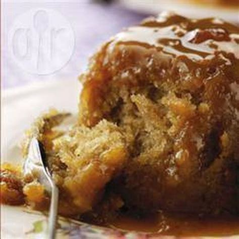 pudding and dessert recipes meer dan 1000 idee 235 n pudding taart op aardbeien jello taart citroen pudding