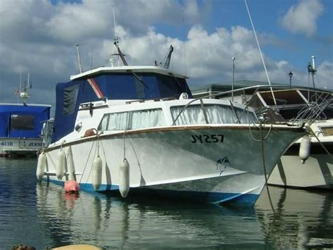 Boat Loans New Jersey by 1970 Cleopatra 23 Power New And Used Boats For Sale Www