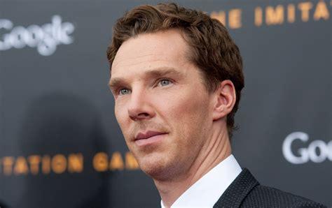 Benedict Cumberbatch Movies And Tv Spotlight