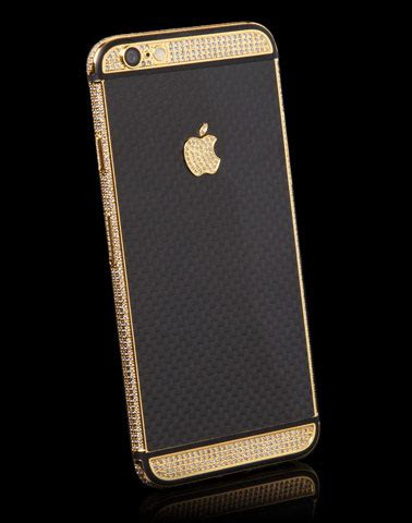 black and gold iphone iphone 6 black and gold gallery