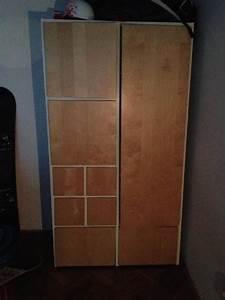 Ikea Rakke Schrank : k hles ikea rakke schrank ikea schrank galerien schrank site ~ Watch28wear.com Haus und Dekorationen
