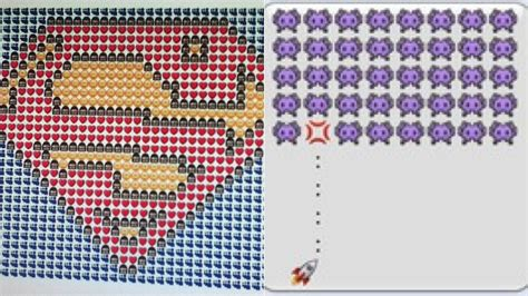 iphone emojis copy and paste emoji copy and paste memes