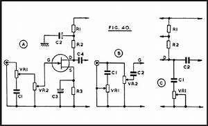 tone controls With tone controls