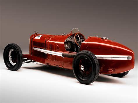 1925 Alfa Romeo Tipo P2 Racing Cars Pinterest Cars