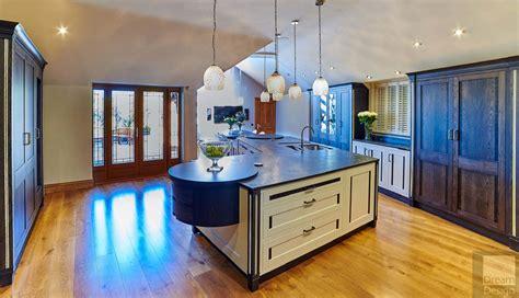 Andrew James Hepburn  Dream Design Interiors Ltd