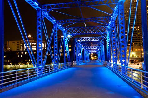 Home Design Grand Rapids Mi - blue bridge grand rapids mi strain electricstrain electric