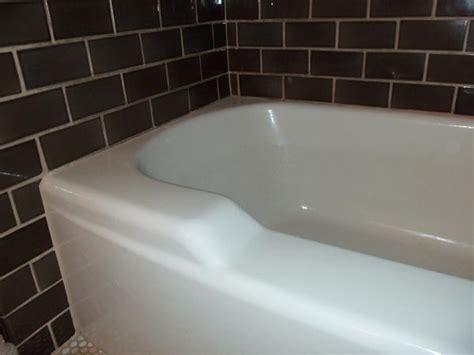 shower tub grout problems ceramic tile advice forums