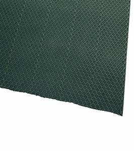 Brise Vue 50m : brise vue g oclot amg mat riaux ~ Edinachiropracticcenter.com Idées de Décoration