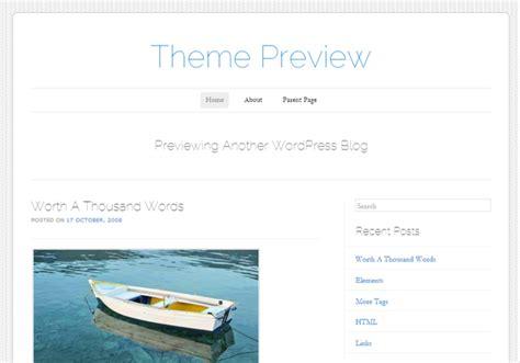 25+ Effective Wedding Themes Wordpress Free & Premium