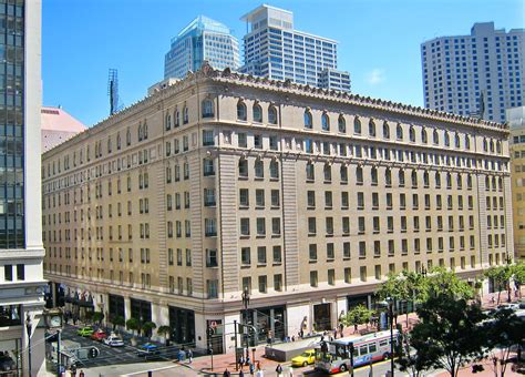 Palace Hotel San Francisco. Azzure Beach Houses. The Boutique Collection At The Beach Club Luxury Private Apartments. Hoposa Daina Hotel. Tesoro Ixtapa All Inclusive Hotel. Leelawadee Garden Resort. Chimneys Guest House. Terres Rouges Lodge. Wuhan Hongshan Hotel