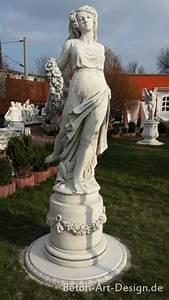 Blumenübertöpfe Für Draußen : stunning beton art design gallery ~ Sanjose-hotels-ca.com Haus und Dekorationen