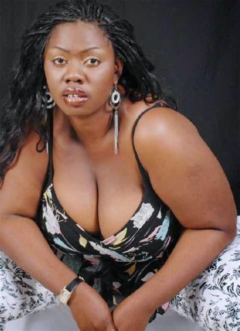 Nigerian Naked Big Boob Teen Porn Tubes