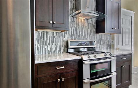 jamestown designer kitchens jamestown designer kitchens miller traditional kitchen 2033