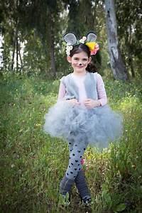 Black Swan Kostüm Selber Machen : die besten 25 diy ballerina kost m ideen auf pinterest diy tutu tutu kinder und t llrock ~ Frokenaadalensverden.com Haus und Dekorationen