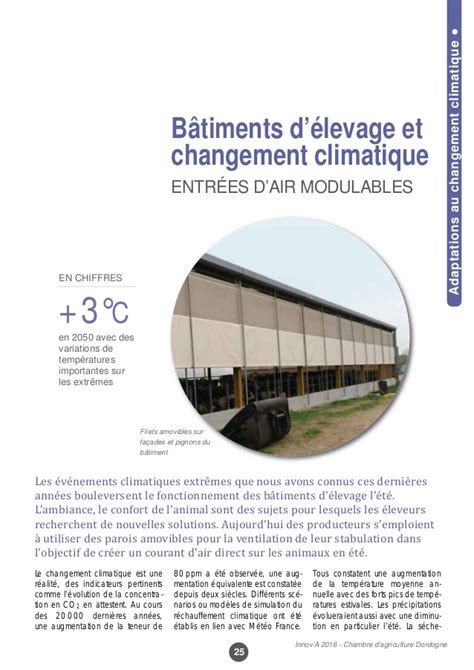 chambre d agriculture 25 innov 39 a 2016