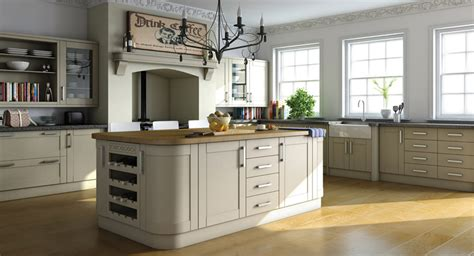 painted shaker style kitchen cabinets painted kitchens any style any colour from