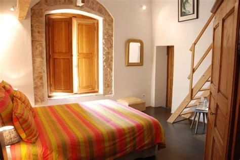 chambre d hote de charme aix en provence chambre d 39 hôtes de charme aix en provence avec piscine