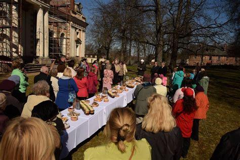 Vēsturisko ērģeļu svētki Latvija - ērģeļu zeme — Latvija 100