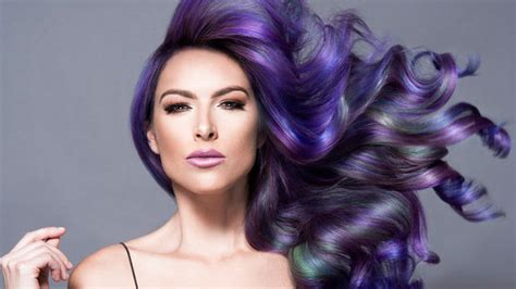 Toned Hair by Your Guide To Rocking Instagram S Toned Hair Trend