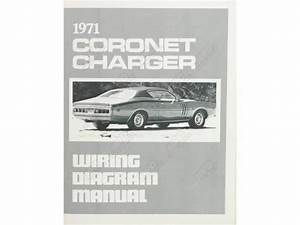 70 Pontiac Wiring Diagram
