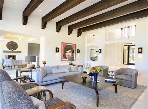 santa fe of and design santa fe interior designers violante rochford interiors