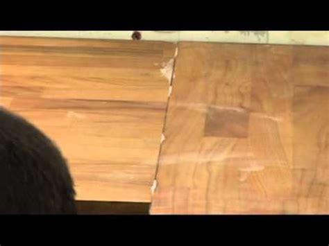 wood block countertop apollo worktops wood bonding joints