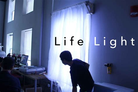 seasonal light disorder ls high schoolers are designing a cure for seasonal affective