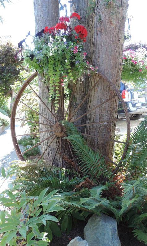 outdoor garden decor ideas 34 best vintage garden decor ideas and designs for 2017 3821