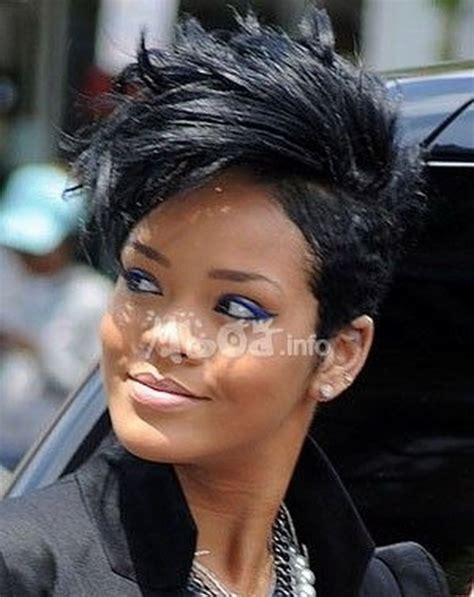 coiffure africaine greffe