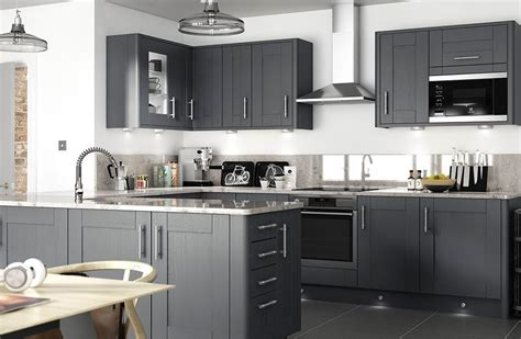 Milton Midnight Kitchen  Kitchen  Pinterest  Kitchen. Cream Cabinets Kitchen. Mahogany Kitchen Cabinet Doors. How To Paint Kitchen Cabinets Black. Kitchen Trash Can Storage Cabinet. Trend Kitchen Cabinets. Kitchen Cabinet Cost Estimate. Kitchen Cabinet Door Manufacturer. Nh Kitchen Cabinets