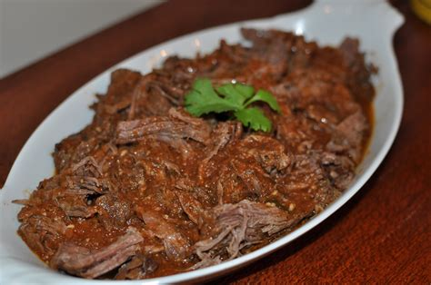 what is barbacoa barbacoa beef recipe dishmaps