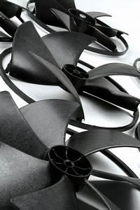 Window  U0026 Split Ac Fan Blade