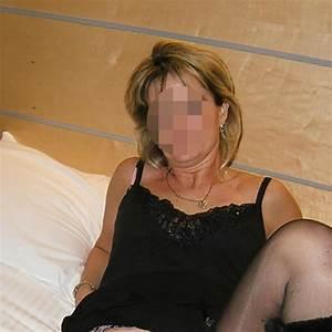 Cougar Annonce : femme cougar cherche des jeunes hommes sur ronchin pour s 39 amuser ronchin 59790 annonce ~ Gottalentnigeria.com Avis de Voitures