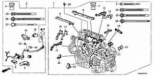 Honda Crv 2013 Wiring Diagram