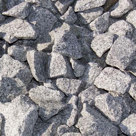 steine zum bemalen kaufen steine zum bemalen kaufen steine bemalen 101 ideen f r
