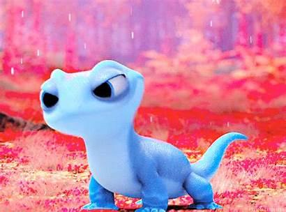 Frozen Act Disney True Lizard Fire Memes