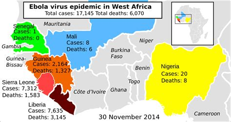 File2014 Ebola Virus Epidemic In West Africasvg