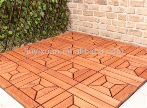 outdoor tile flooring