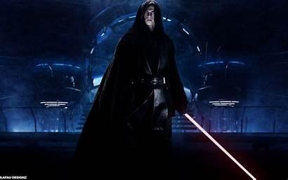 Anakin Skywalker Wallpapers Wars Star Comic