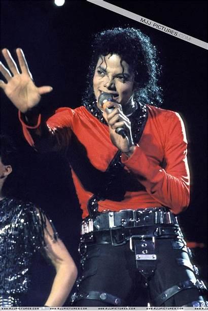 Jackson Era Michael Bad Rare Thread Fanpop