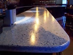 blue concrete countertops indoor outdoor blue concrete countertop designs direct