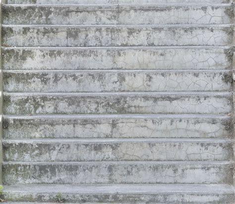concretedirty  background texture concrete